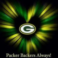 PackerFan